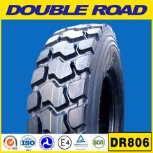 Famous Brand Hot Sale 12.00r20 Truck Tyre Price List