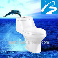 High Quality Water Closet Toilet