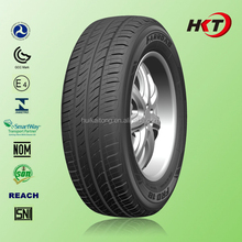 Farroad car tire factory in china radial passenger car tyre 165/65R13 165/70R13 165/70R13C