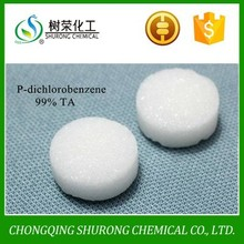 Agrochemical insecticide P-dichlorobenzene 99%TA