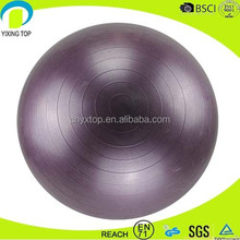 popular best selling ball bouncing ball