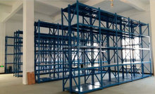 500KG medium duty rack for stacking,display rack,high quality