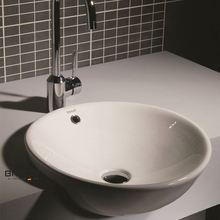 cast bronze sink Modern design Quick installation