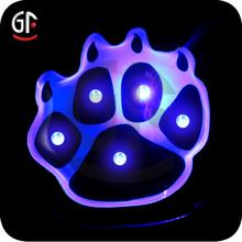 Hot Product 2016 Emblem