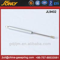 China manufacturer hot sale sliding door gas spring 35n for cabinet