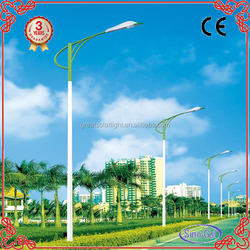 America imported chips 70w led street light with top quality driver for street lighting