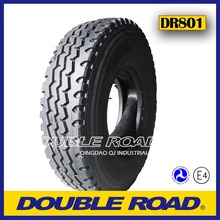 doubleroad medium clear 1200-20 tires radial