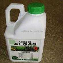 liquid fertilizer seaweed extract compost