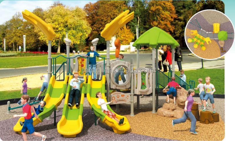 Dog Backyard Playground Equipment : Little tikes commercial playground equipment,backyard dog playground