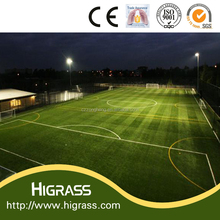Cheap Sports Flooring -- Plastic Grass for Outdoor Stadium