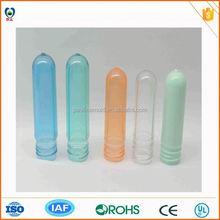 550 ml os fabricantes de garrafas pet / pet garrafa designs / água garrafa pet projeto