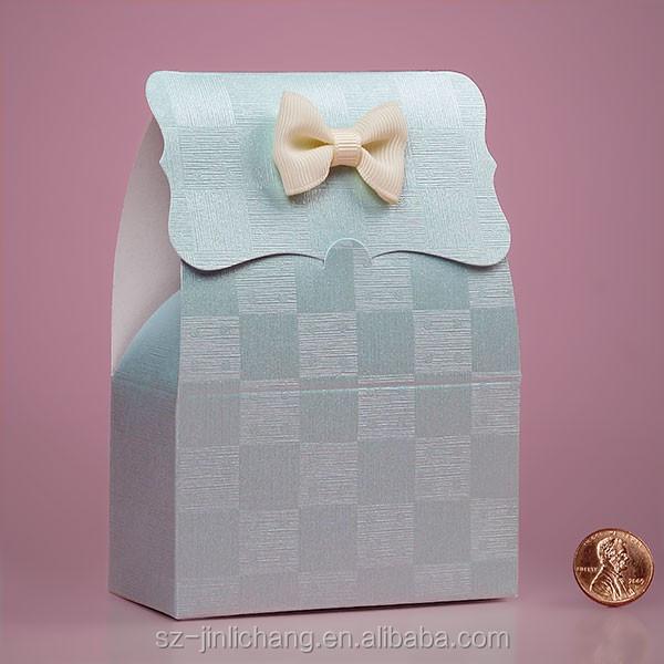 12-1 paper box16-JLC (1).jpg