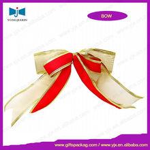 wholesale big bow one shoulder evening dresses