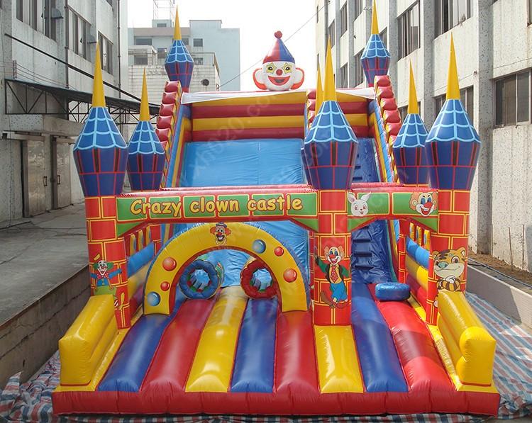 inflatable water slide2_.jpg