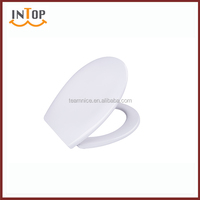 european toilet seat, bathroom light covers, optima seat covers