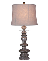 Practical and economy antique Table Lamp