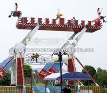 gym equipment used amusement games for sale flying carpet