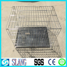 Chinese Pet Products For dog kennel, Animal kennelFor Dog, Cat, Bird, Rabbits