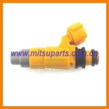 Fuel Injector Kit for Mitsubishi CK4A EA2W F38A N84W PA4W PB4V PC3W PD4W V11W V31W MD319792