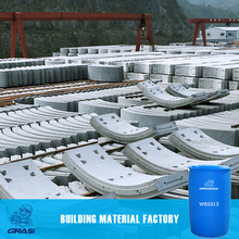 building coating waterproof sealer based organic silicone water repellent