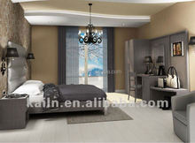 American Style Hotel Ronm 2014 Latest Bedroom Furniture Designs Hotel Furniture