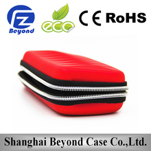 Factory Cheap Cool Pencil case car, Pencil case PVC+EVA