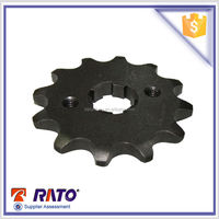 250cc Motorcycle Engine Counter shaft sprocket for sale