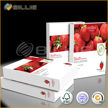 Super Quality A5 Packaging Box
