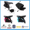 Top Sales Fashionable Polyester Outdoor Sport Cycling Seat Bag