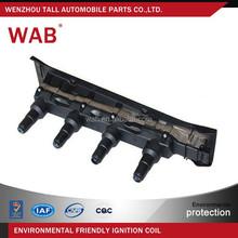 Aftermarket car ignition coil 9197559 55562588 55559955