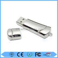 Custom design bulk 16gb usb flash drive with low price