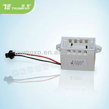 Wholesale samll size air ionizer for refrigerator parts
