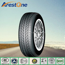 2015 Hotselling China Popular Used Tyre with High Quality