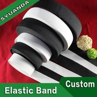 knitted elastic band notebook for pakistani ladies dresses 2012