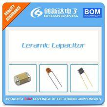(Capacitor Supply) CGA4J3X7R1H225M125AE 0805 2.2UF 50v X7R 20% Soft Term