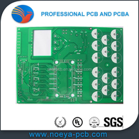 Professional circuit board, pcb circuit board ,circuit board assembly manufacturer in China