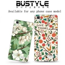 2015 new designs mobile phone cover for iphone 6 plus case