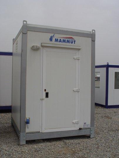 Mobile Communications Shelter : Telecom shelter telecommunication bts gsm