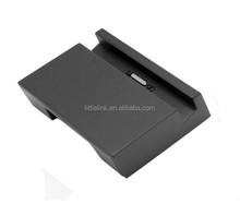 Magnetic Charging Dock For Xperia Z Z1 Z2 Z3 Z3 MINI Tablet