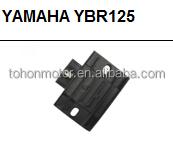 RECTIFIER_REGULATOR_YBR125.jpg