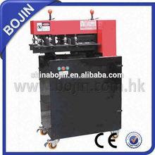 cheap el wire Stripping machine