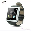 [somostel] New!!! 1.54 Inch U10 U Smart Anti-lost Bluetooth Watch Waterproof Smart Android Watch For Andriod Phone