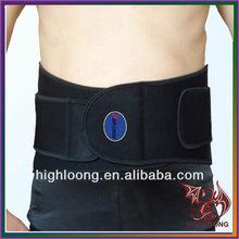 health back support for waist protectction waist support belt for men belt bag sports neoprene