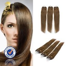 wholesale human hair, china supplier for real human hair, aliexpress hair extensions