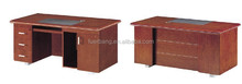 Fuerbang tradition secretary small office table simple design