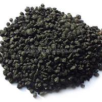 Calcined Petroleum Coke/Green Petroleum Coke Price FC 98.5% Specifications