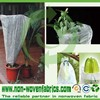 pp spunbond nonwoven fabric for protective fruit tree covers