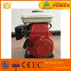 Best Vertical Shaft Four Stroke GX100 Gasoline Engine Price