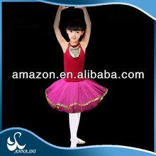 Dance wear supplier Dance wear supplier Stratified Wholesale ballet costumes for girls