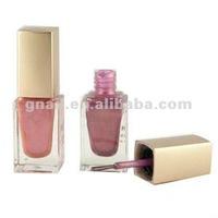15ml NEW FASHION nails professional polish products